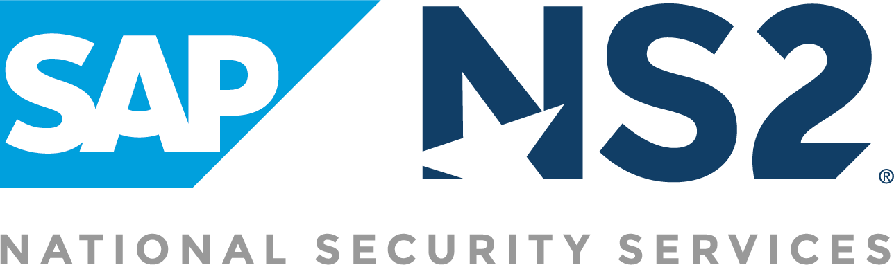 SAP_NS2_Full_Logo_-_Color.png