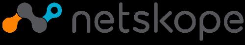 Netskope_logo_web.png