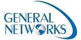 General Networks logo