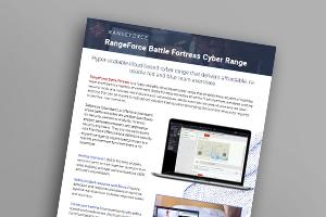 Rangeforce_Cyber_Range_Thumbnail.jpg