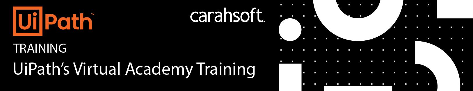 Virtual Academy Microsite-01.jpg