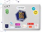 snap-shot---DevSecOps-Community-Survey-2020.jpg