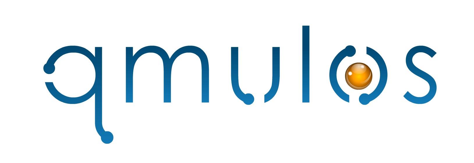 Qmulos_Logo.jpg