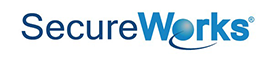 SecureWorks_logo.png
