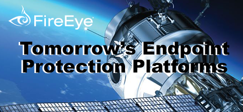 FireEye_Endpoint_Banner.png