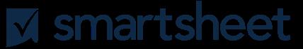 Smartsheet-Logo-70height_1.png