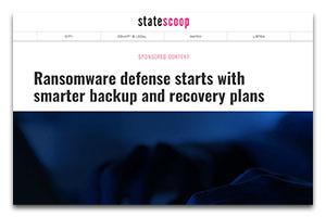 StateScoop Ransomware Defense Article.jpg