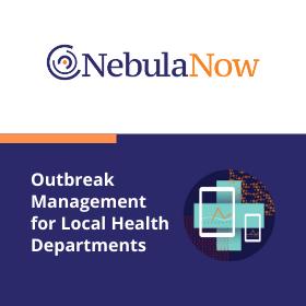 NebulaNow-Outbreak-Management-Ad
