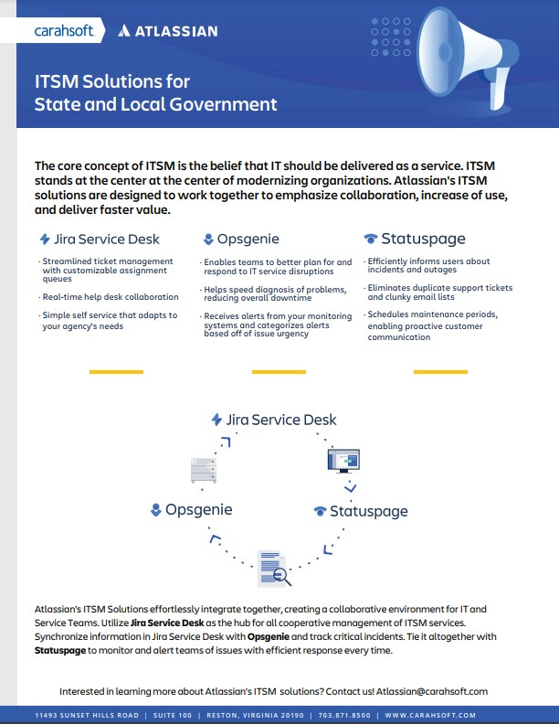 Atlassian State and Local resource