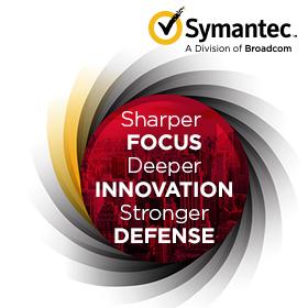 Sharper Focus, Deeper Innovation, Stronger Defense