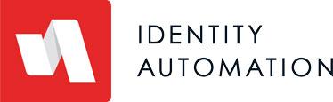 ID-Auto-Logo.jpg
