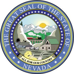 Carahsoft :: State of Nevada Cloud Solutions Contract- NASPO