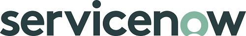 ServiceNow_Logo_transparent.png