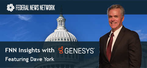 genesys_banners_11-4-01.png