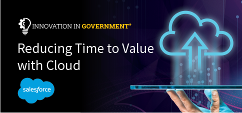 3_-_Reducing_Time_to_value_with_cloud_thumbnail.png