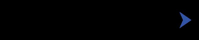 GovForward_Wordmark_Blue_Logo_Black_Blue_Logo.png
