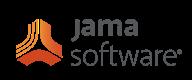 Jama-logo-primary-gradient-lightbg-w-01_80px.png