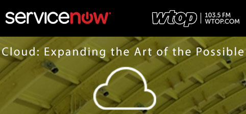 WTOP-servicenow-banner-1-.jpg