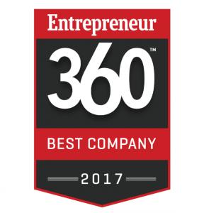 Entrepreneur_360_Awards.png
