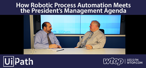 How_the_Robotic_Process_Auomation_Meets_the_Presidents_Management_Agenda.png