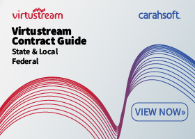 Virtustream Contract Guide Banner