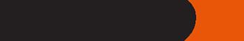 rapid7-logo-web.png