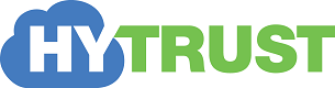 hytrustlogo_color2018.png