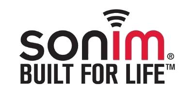 Sonim_Logo.png