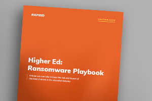 Higher_Ed_-_Ransomware_Playbook.jpg