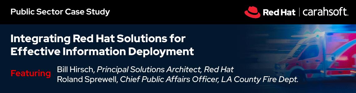 Red Hat Level Up Cloud Native Ebook Header Image