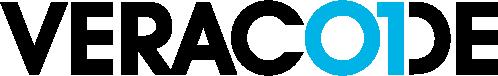 veracode-logo-80h.png