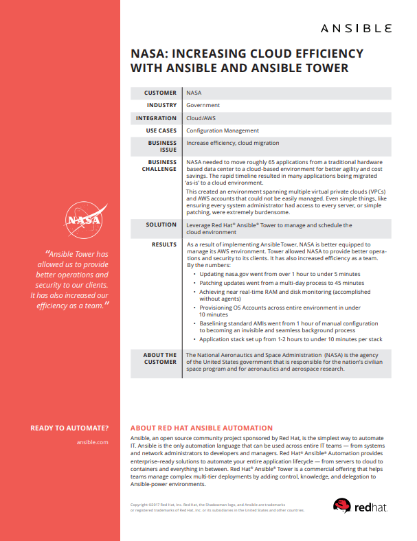 NASA_Increasing_Cloud_Efficiency_with_Ansible_and_Ansible_Tower.PNG