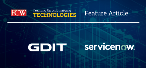 Emerging_Technologies_gdit_servicenow_vendor_article.png