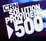 crn solution provider copy new.jpg