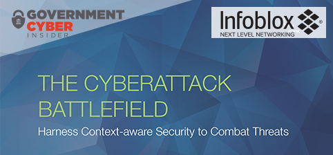 Cyberattack_Battlefield_-_Infoblox_Updated.png