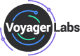 voyager_labs_logo_for_microsite.jpg