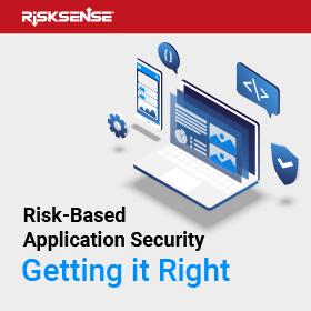 risksense-brighttalk-webcast