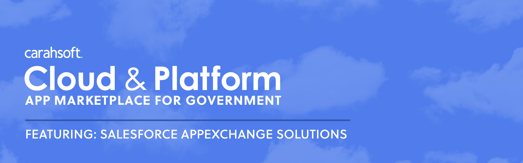 Cloud and Platform App Marketplace Newsletter Banners_C.JPG