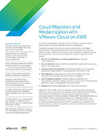 Cloud-Migration-and-Moderniztion-with-VMware-Cloud-on-AWS (1).jpg