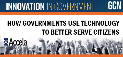 How-governments-use-tech-to-better-serve-citizens-accela-png.png