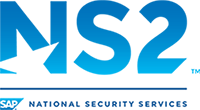 NS2-Logo_Transparent.png