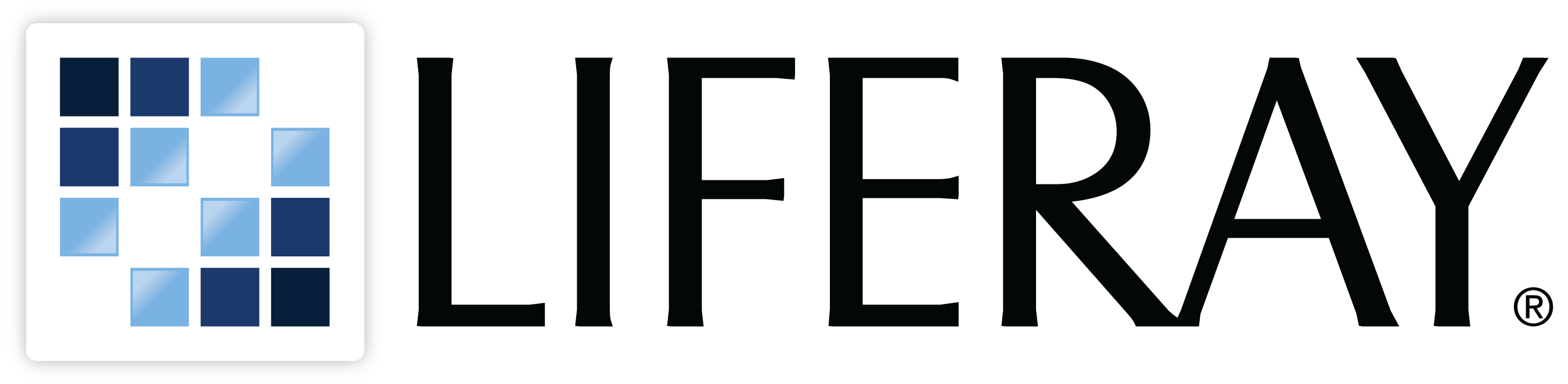 liferay-logo.png