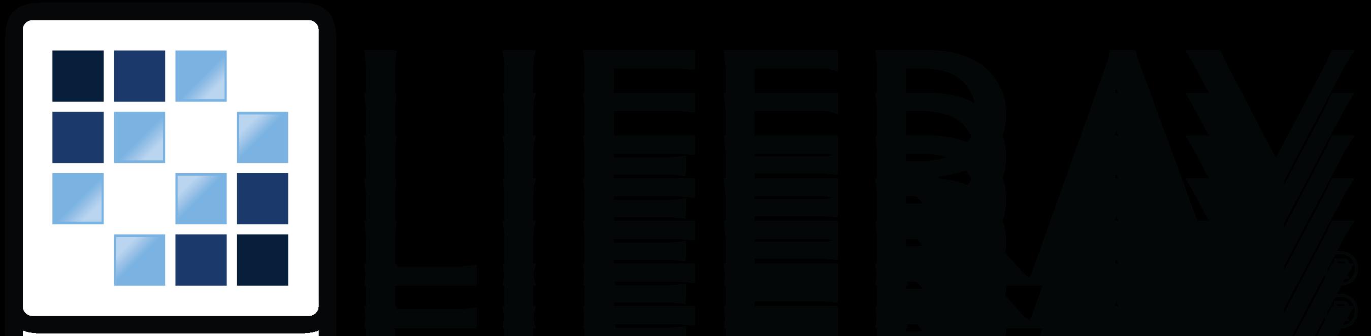 liferay-logo.png