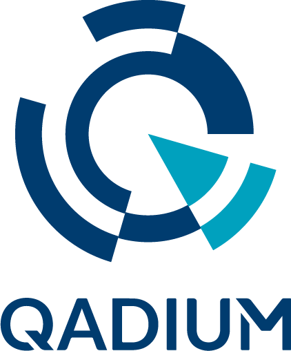 Qadium_Logo_Final.png