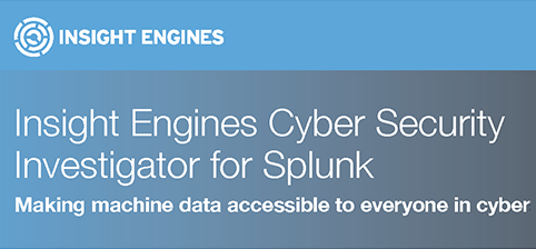 Insight_Engines_Cyber_Security_Investigator_for_Splunk_Banner.png