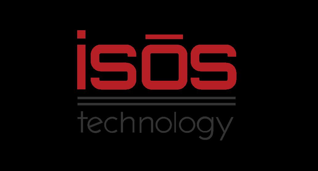 Isos Technology logo