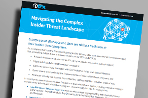 Navigating_the_Complex_Insider_Threat_Landscape.jpg