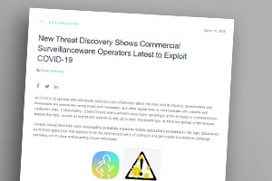 New_threat_discovery_shows_commercial_surveillanceware_Blog.jpg