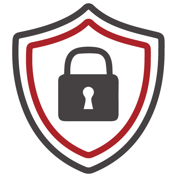 Lock Shield Icon.png
