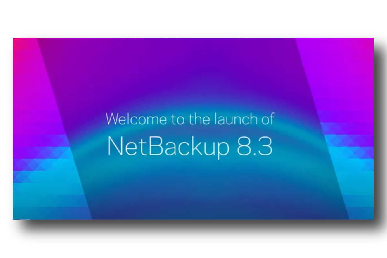 Launch of NetBackup 8.3 Thumbnail-01.jpg